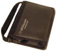 Carrying Case for Wilson Cellular Amplifiers#85909