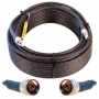 Wilson Coax 9913 In-Building - All Sizes